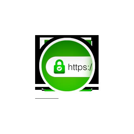 SSL Everywhere for 1.4.11
