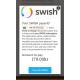 SWiSH payment module