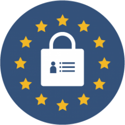 conformant GDPR module for prestahop 1.4