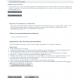mise en conformnce RGPD pour prestahop 1.4