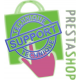 Basic Support for Prestashop